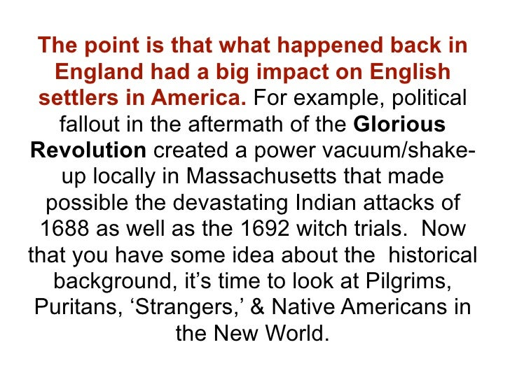 a history of witch hunt between 1630 and 1700 Bamberg hunt (1626-1630): led by prince-bishop john george ii fuchs von dorrnheim, the witch-bishop (r 1623-1632) working with his coadjutor bishop frederick frner, they built two speical prsions to carry out the investigation and torture.