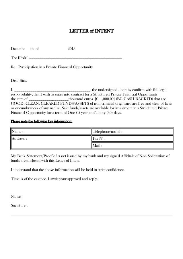 Explanation Ppp For Company With Docs To Fill