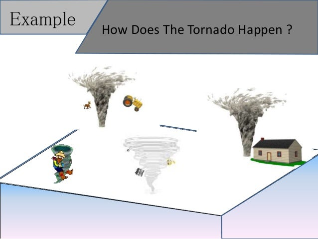 Explanation text tornado how does the tornado happen ccuart Choice Image
