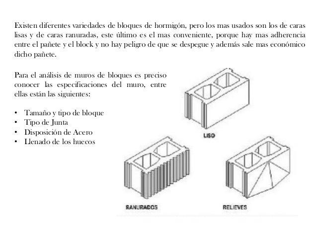 Wron de casa sof cama futon ikea pergolas de aluminio for Muebles de oficina ibague
