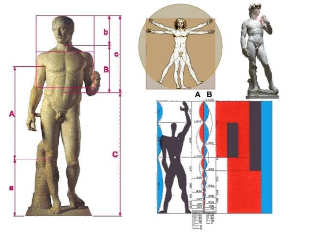 Explica las características esenciales del arte griego y su evolución en el tiempo Slide 3