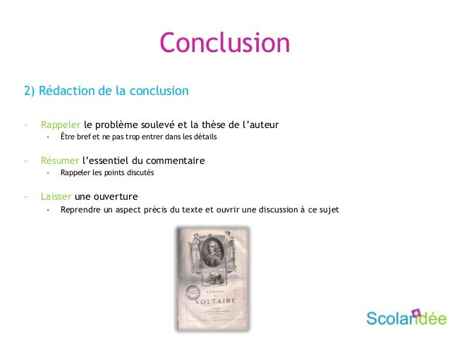 Comment faire une dissertation en philo