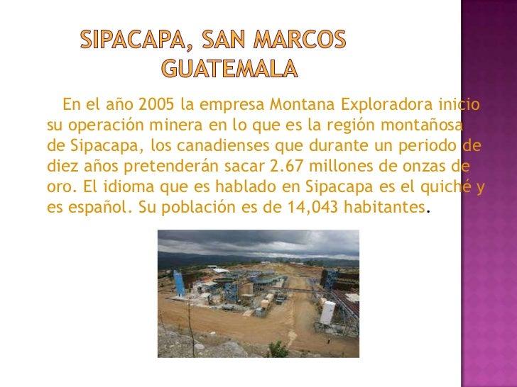 Explo.guatemala dulce [autoguardado] Slide 2