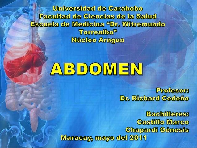 Semiología Médica Pedro Cossio año 2004