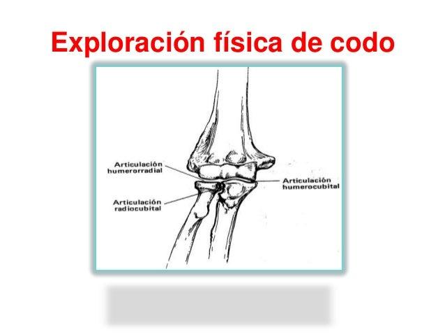Que puede estar enfermo por parte de la espalda bajo la espátula izquierda