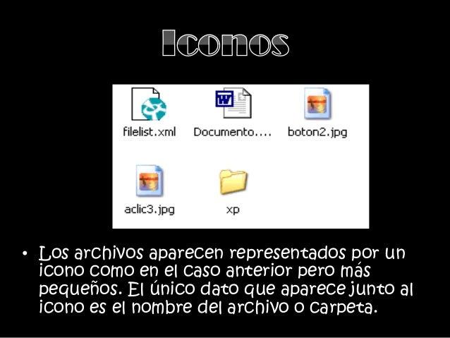 • http://es.wikipedia.org/wiki/Explorador_de_Windows#Explorador_de_Windows_en_Windows_Vista• http://www.monografias.com/tr...