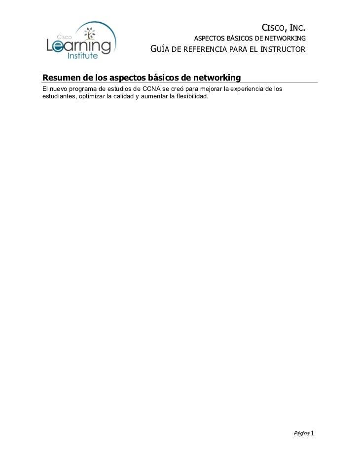 Exploration Network Irg Slide 2
