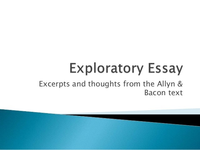 function of a brand exploratory essay Function swarovski crystals brand exploratory 1334 words | 6 pages more about essay on the swarovski crystals and the swarovski brand top crystal brands 2862.