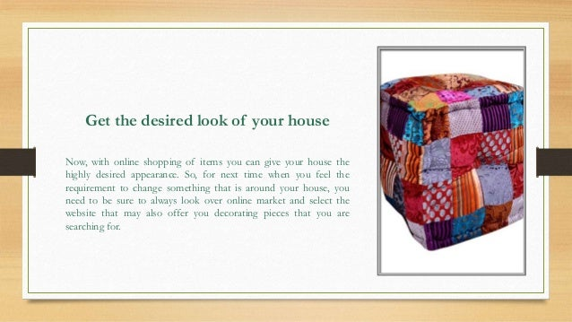 Buy home decor online shopping in india for Home decor sales online