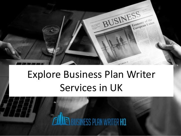 Explore Business Plan Writer Services In Uk Explorebusinessplanwriterservicesinukjpgcb
