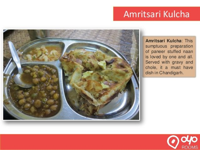 Amritsari Fish Amritsari Fish: It is a fried preparation of fish usually consumed as a snack. Fish is rolled in a spicy ba...