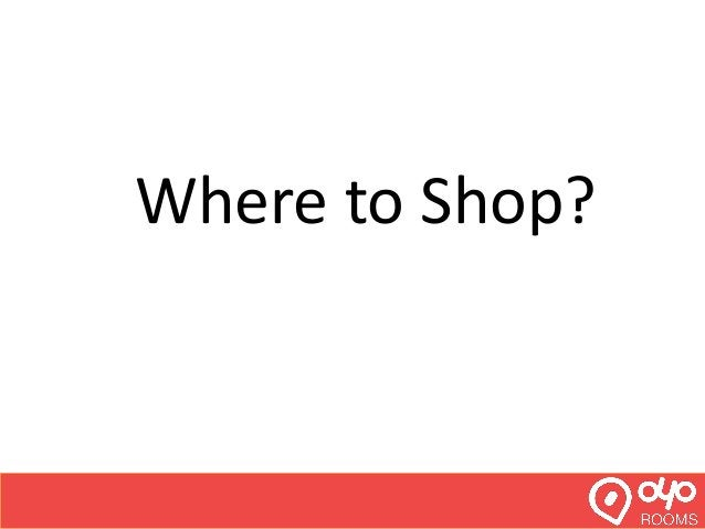 Sector 17 Market The most famous shopping arcade of Chandigarh. Sector 17 has outlets of all major brands and you may find...