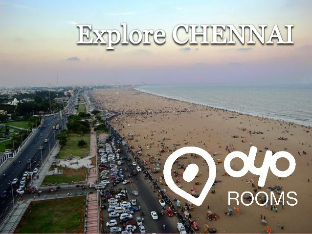 Chennai-At a glance 1. Best Time To Visit: November to January 2. Official Language: Tamil 3. Languages Spoken: Tamil, Eng...