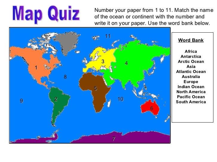 Explorers modified map quiz gumiabroncs Images