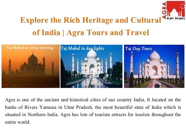 Hyderabad organises India Heritage Walk Festival 2018
