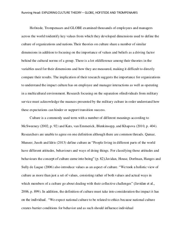 essay about germany culture Sample essay on culture and society by lauren bradshaw october 21, 2011 if you need a custom essay on this topic, we can write a college essay for you.