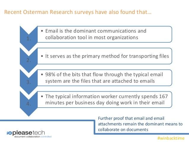 researching a white paper Request your copy of measure what matters, a research white paper by herman miller.