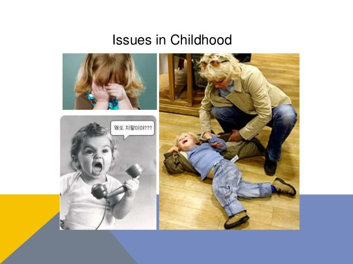 exploring early childhood epidural Hsc exploring early childhood hsc student handbook 2018  2 contents  rationale for exploring early childhood in the stage 6 curriculum our society acknowledges childhood as a unique and intense period for growth, development and learning.