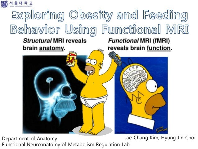 eating habits and obesity of filipino Had below-average to poor dietary habits, meaning they seldom eat proper types  of food findings of this  economic burden of physical inactivity and obesity.