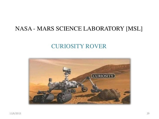 an introduction to the exploration of the red planet mars As a project of the maven education and public outreach program, red planet: read, write, explore proved to be a very effective way to incorporate science into.