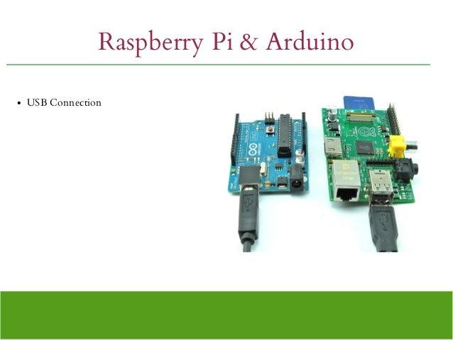 exploring raspberry pi Raspberry Pi Raspberry Pi B Pinout
