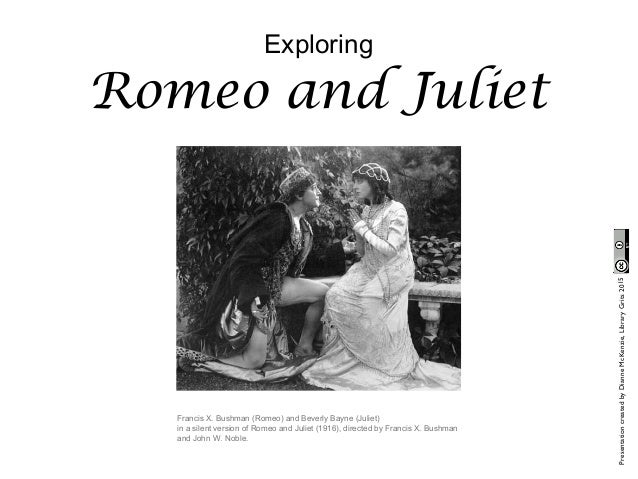 themes explored in romeo and juliet View themes and motifs in romeo and julietdocx from engl 01004 at fvccedu themes and motifs in romeo and juliet how to cite this article: mabillard, amanda themes and motifs in shakespeare's.
