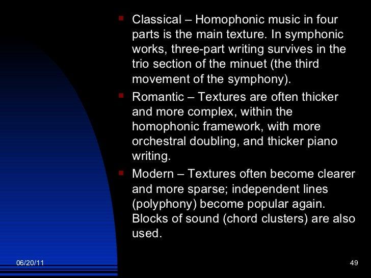 Understanding Music, 6th Edition