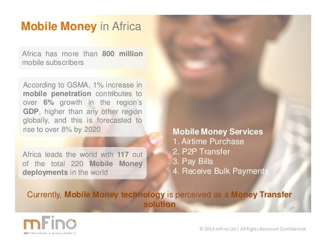 how to make money in microfinance