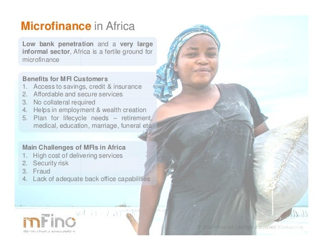 Financial Inclusion Through Microfinance-Health Insurance In India