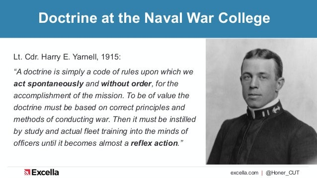 """excella.com 