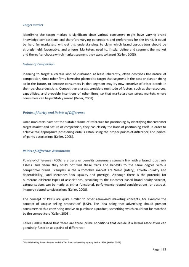 Essays On High School  Categorycredentials  Essay Of Science also Essay About Healthy Food Exploring The Role Of Cultural Branding Strategy In Brand Building What Is A Thesis For An Essay