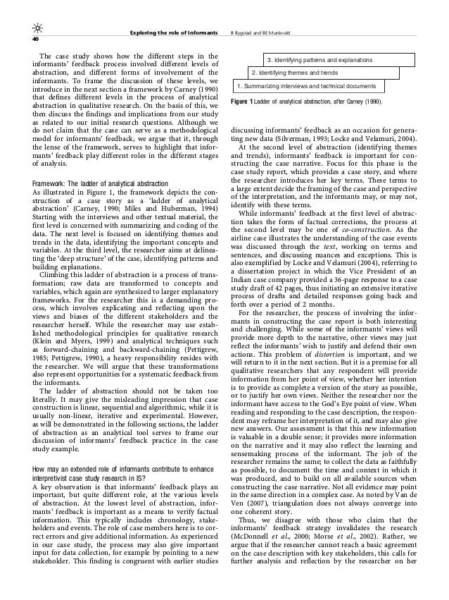 an essay exploring tolstoys theory of art Art as emotive expression  overview  1987) and thomas alexander's john dewey's theory of art, experience, and nature: the horizons of feeling (1987) 9 a vast .