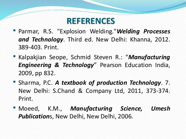 Download Welding Processes And Technology by Dr. R. S. Parmar PDF Online welding processes and technology