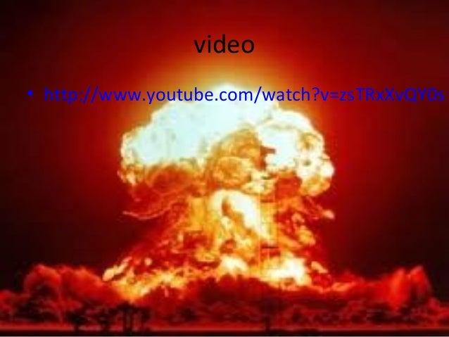 video• http://www.youtube.com/watch?v=zsTRxXvQY0s