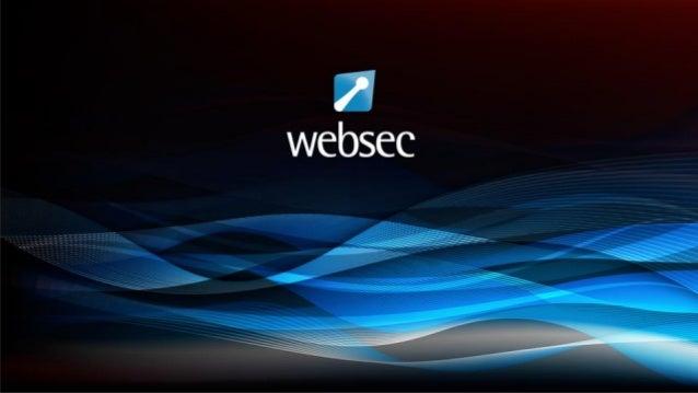 Explotando vulnerabilidades recientes de Windows Pedro Joaquín - pjoaquin@websec.mx