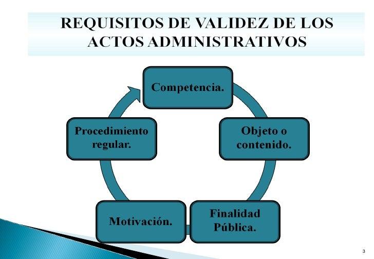 Expo   24 05 2012 Slide 3