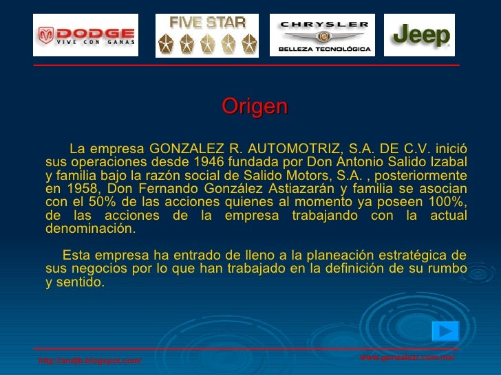 Expo De Analisis Slide 3