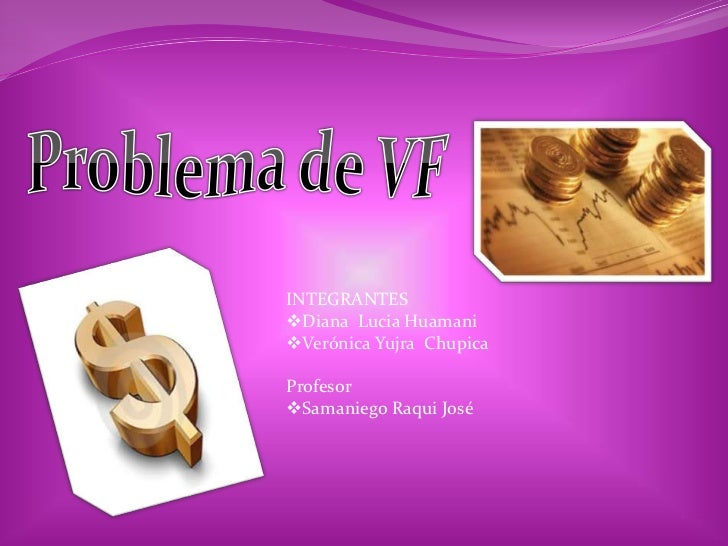 INTEGRANTESDiana Lucia HuamaniVerónica Yujra ChupicaProfesorSamaniego Raqui José