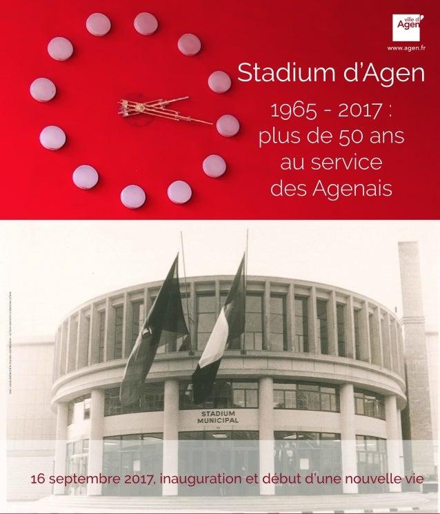Stadium 2017