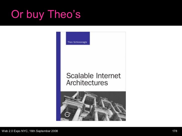 Or buy Theo's