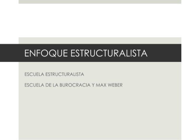 Expo12octadmonwebo
