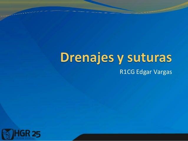 R1CG Edgar Vargas