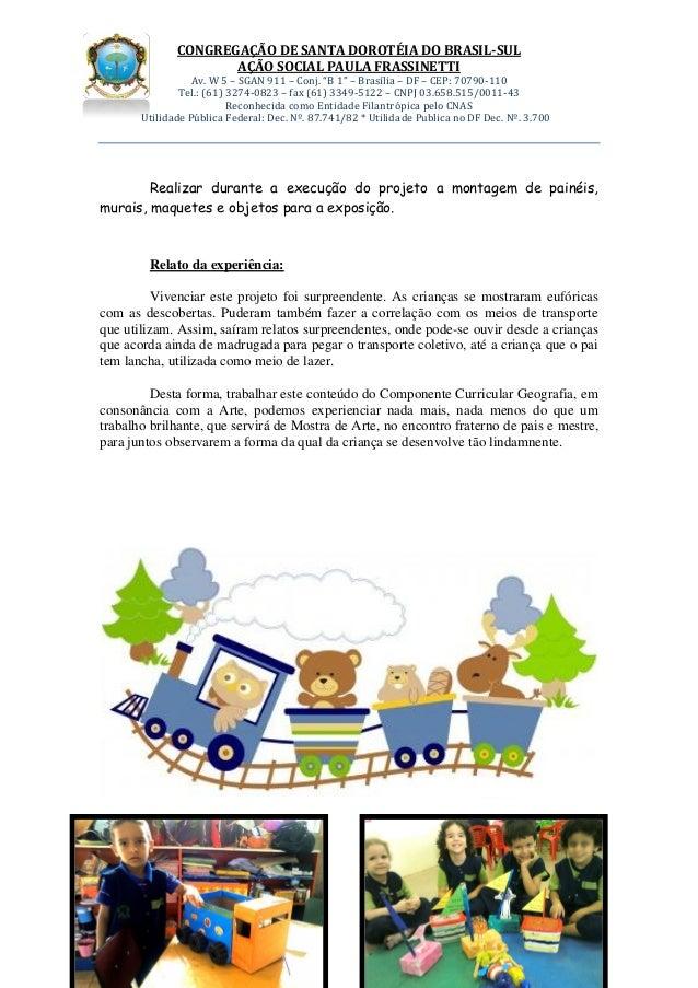 Expo 2012   meios de transporte. 2doc Slide 3