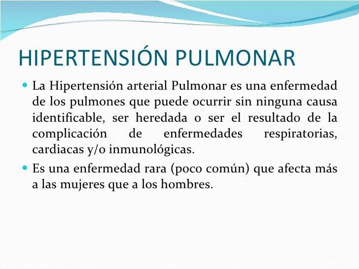 Enamorarse de Hipertensión Arterial Sintomas