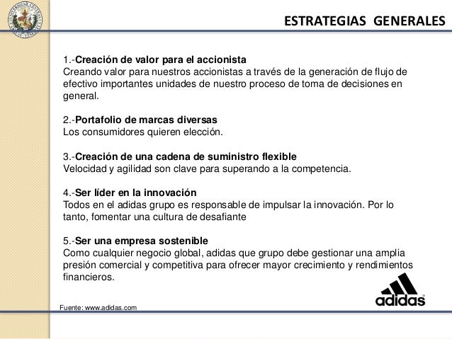 Norma mil millones lema  Expo adidas 1