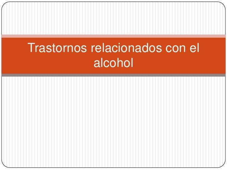Los tratamientos del alcoholismo en yakutii