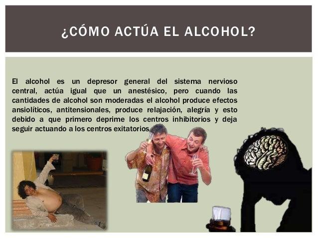 alcohol y bebidas energeticas