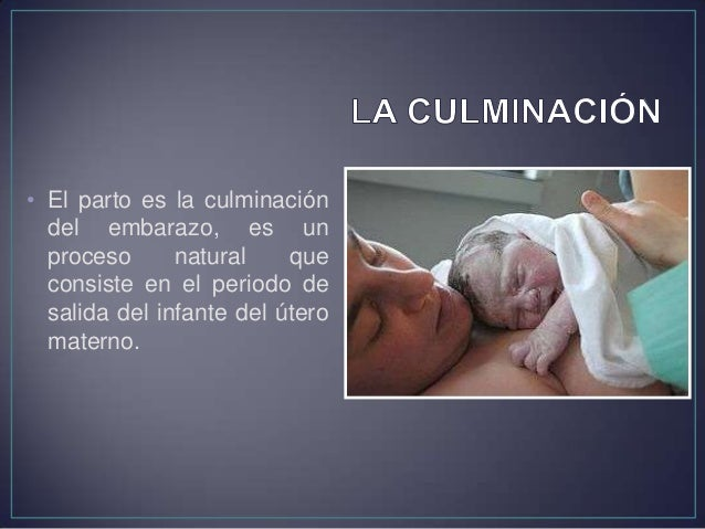 Lic. Erick Paul Morales Vega