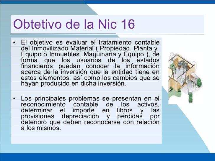 nic 16 Slide 2