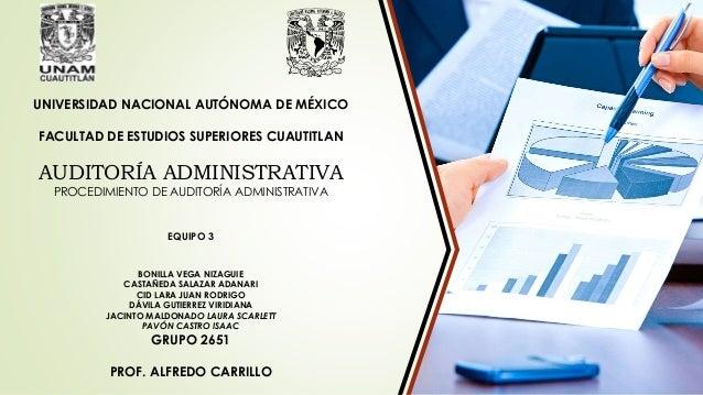 auditoria administrativa de cocacola 40 / dictamen de los auditores independientes 45 / estados  the  coca-cola company, lidera el segmento de lácteos de alto valor agregado en  ecuador bajo  capital contable mayoritario 71,425.